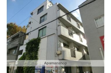 レオパード三鷹2階1K 賃貸マンション