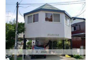 サンライフS 2階 1R 賃貸アパート