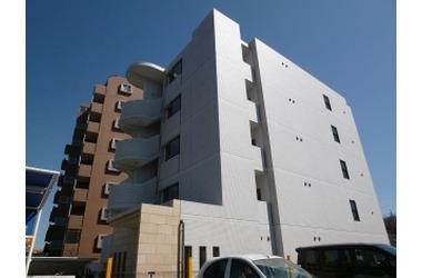 ストーンクリーク 2階 1K 賃貸マンション