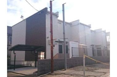 クレイノKoKo 1階 1K 賃貸アパート