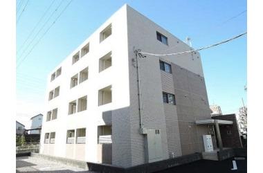 オーシャン幸・大塚 3階 1K 賃貸マンション