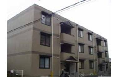 大塚・帝京大学 徒歩19分 3階 2LDK 賃貸アパート