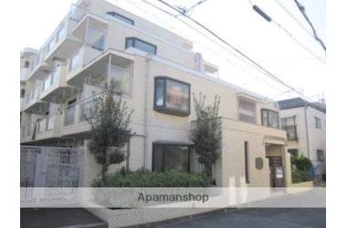 メゾン・ド・セプトル2階1R 賃貸マンション