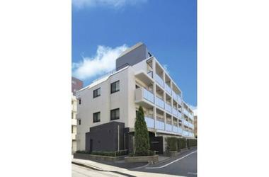 プライムアーバン用賀Ⅱ 4階 1LDK 賃貸マンション