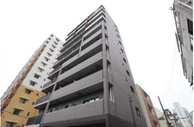 亀戸 徒歩16分 9階 1LDK 賃貸マンション