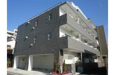 Castle.M 2階 1LDK 賃貸マンション