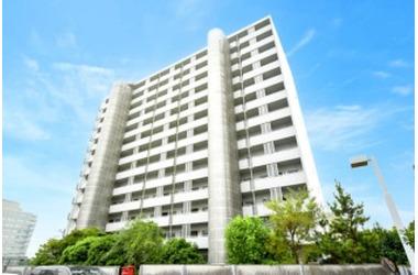 ビレッジハウス潮見タワー1号棟 4階 3DK 賃貸マンション