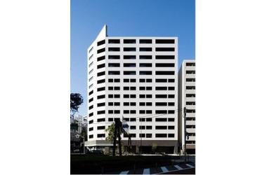 コンフォリア渋谷WEST 14階 1LDK 賃貸マンション