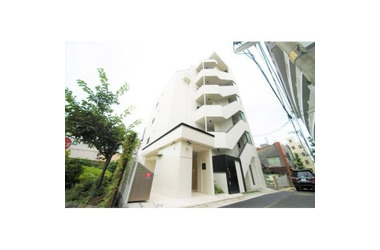 REGALO世田谷松陰神社 4階 1LDK 賃貸マンション