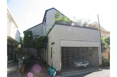 ローズコート1階2DK 賃貸アパート