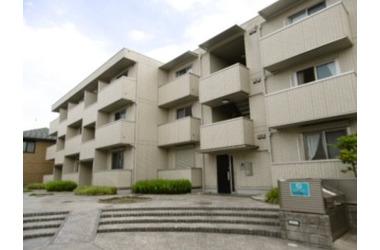 野方 徒歩15分 3階 1LDK 賃貸アパート