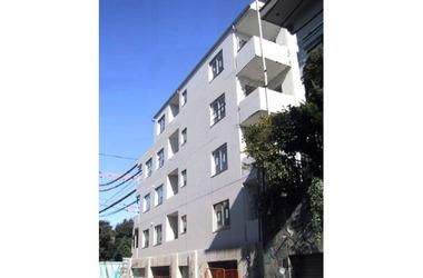 ヒルトップ北沢1階1R 賃貸マンション