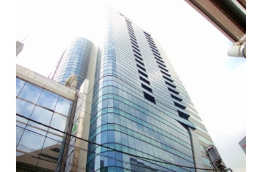 MY TOWER RESIDENCE 16階 1K 賃貸マンション