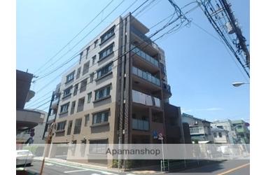 亀有 徒歩11分 5階 2LDK 賃貸マンション