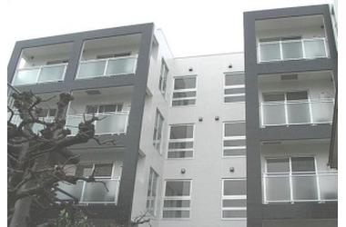 用賀 徒歩9分 4階 2LDK 賃貸マンション
