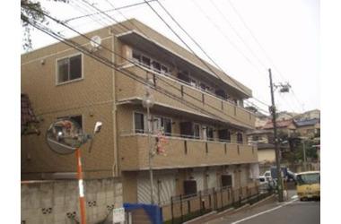 生田 徒歩20分 1階 2LDK 賃貸アパート