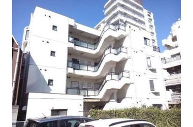 シティコーポ東山3階1R 賃貸マンション