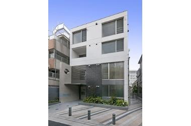 コンフォート スクエア 3階 1K 賃貸マンション