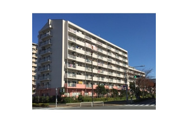 けやき通り北壱番館 5階 3LDK 賃貸マンション