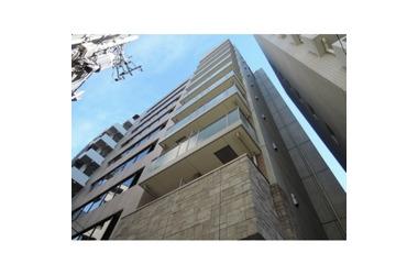 蔵前蔵マンション 11階 2LDK 賃貸マンション