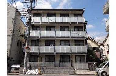 レオパレスWelina 3階 1LDK 賃貸マンション