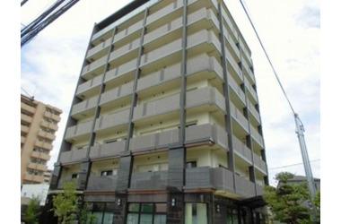 京成曳舟 徒歩13分 3階 1LDK 賃貸マンション