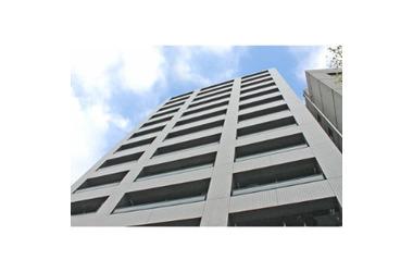 ZOOM府中 9階 1K 賃貸マンション
