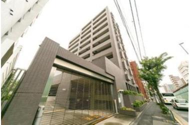 アステリオン松濤 9階 1LDK 賃貸マンション