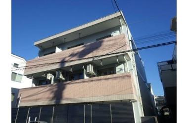 フィオーレ 3階 1LDK 賃貸マンション