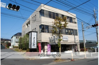 エダノースビル 3階 3LDK 賃貸マンション