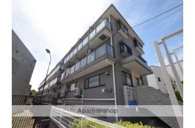 グランドエンブレム古淵 3階 3LDK 賃貸マンション