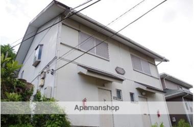 ファミーユさくら 1階 3K 賃貸アパート