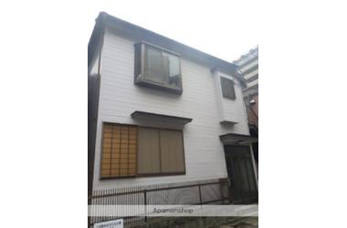 打田アパート 2階 2K 賃貸アパート