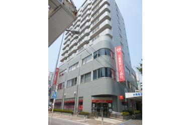 ラ・コスタ壱番館 11階 3LDK 賃貸マンション