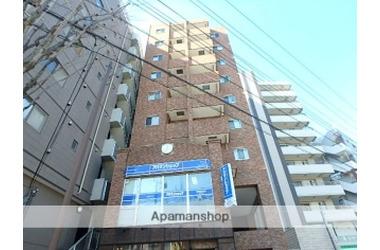 Suite溝の口 7階 1SDK 賃貸マンション