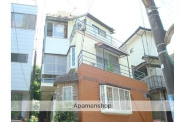 メゾン菅生3階1R 賃貸マンション
