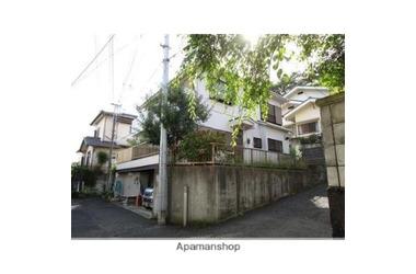 松島貸家 1階 3DK 賃貸一戸建て