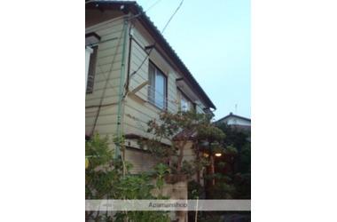 黒川コーポ 1階 1K 賃貸アパート