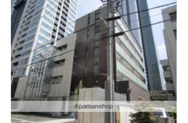 MOE MUSASHIKOSUGI 5階 3LDK 賃貸マンション