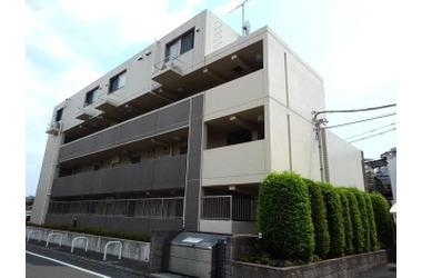Casa Inagi 4階 1LDK 賃貸マンション