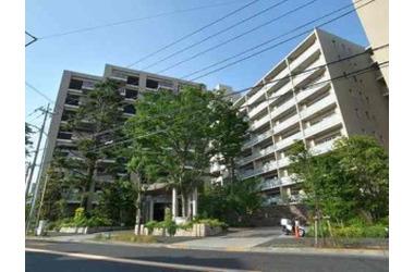 グランドメゾン狛江 1階 3LDK 賃貸マンション