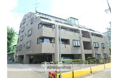 エミネンスいづみ 3階 2LDK 賃貸マンション