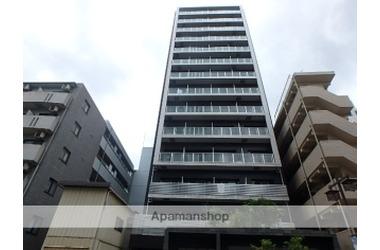 レジディア川崎 11階 1LDK 賃貸マンション