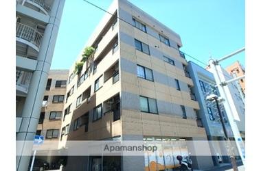 Celeste Albero 5階 2DK 賃貸マンション