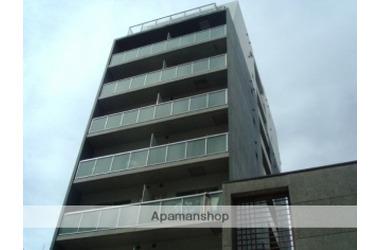 マイスターハウス川崎 1階 1DK 賃貸マンション