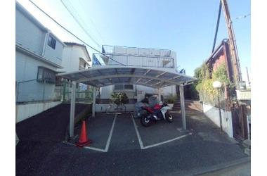 ACCENT駒岡1階1R 賃貸マンション