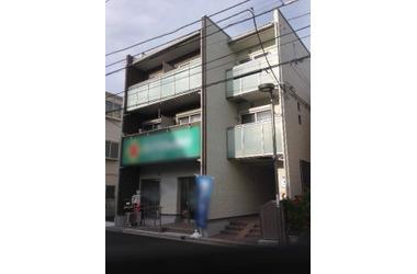 クレイノエリマ オーリノ 2階 1K 賃貸マンション