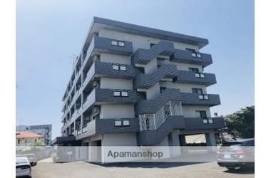 ドルチェヨコハマ 5階 1LDK 賃貸マンション