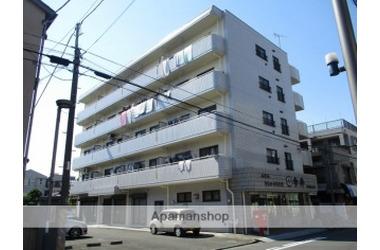 ファミール小田 4階 3DK 賃貸マンション