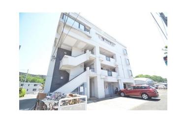 第3秋山エンタービル1階3DK 賃貸マンション